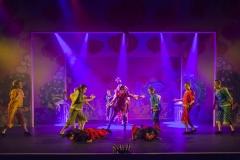 Aladdin-01