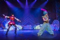 Aladdin-18